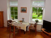 Ferienwohnung 3 - Herrenhaus Büsing