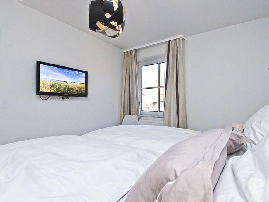 ferienwohnung 67 in dem ostseepark l becker bucht timmendorfer strand firma b bs. Black Bedroom Furniture Sets. Home Design Ideas