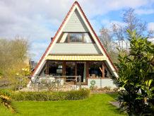 """Ferienhaus Ferienhaus """"Ostseecharme"""" im Ostseeresort Damp an der schönen Ostsee"""