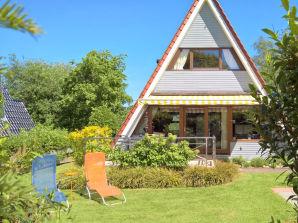 """Ferienhaus """"Ostseecharme"""" im Ostseeresort Damp an der schönen Ostsee"""