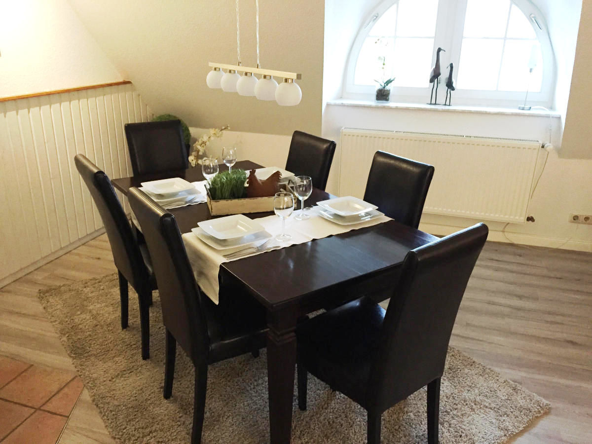 ferienwohnung nr 3 krautsand elbinsel krautsand. Black Bedroom Furniture Sets. Home Design Ideas