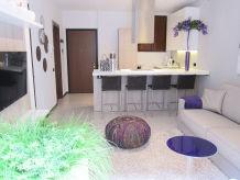 Apartment Camelia 13