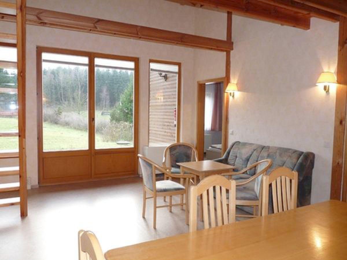 ferienhaus in boitzenburger land uckermark boitzenburger. Black Bedroom Furniture Sets. Home Design Ideas