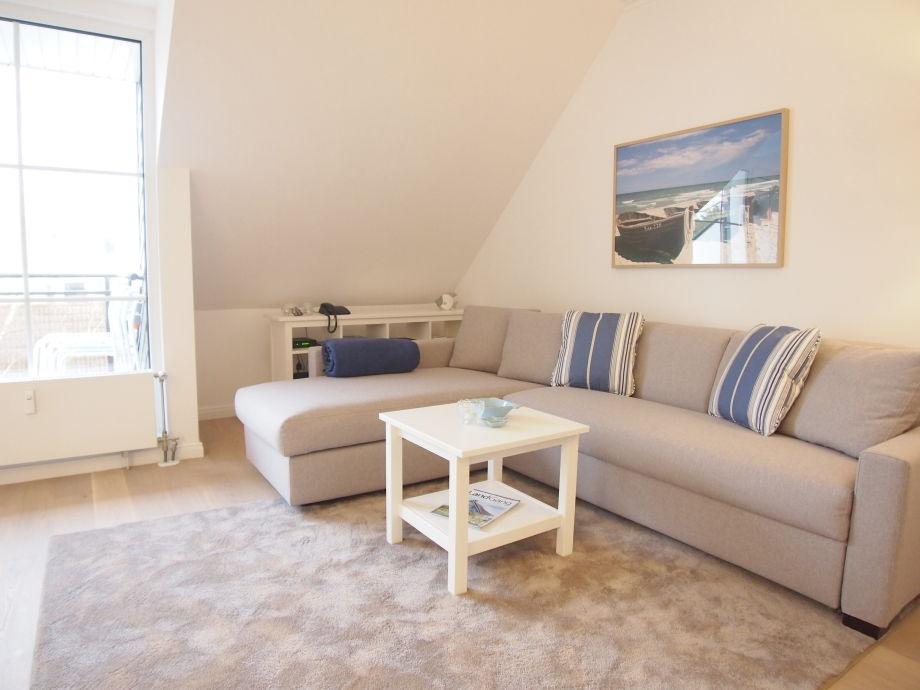 ferienwohnung d nengras timmendorfer strand l bbecker. Black Bedroom Furniture Sets. Home Design Ideas