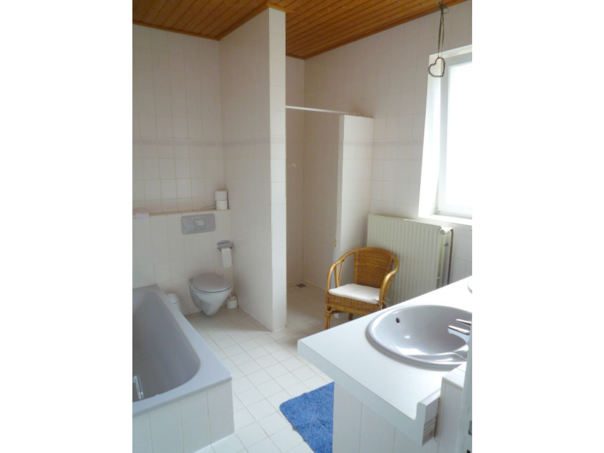 ferienwohnung 2 im landhaus maa en kieler bucht familie anja und dieter maa en. Black Bedroom Furniture Sets. Home Design Ideas