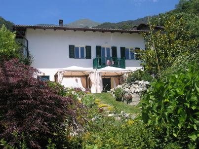 Casa Cadenzi