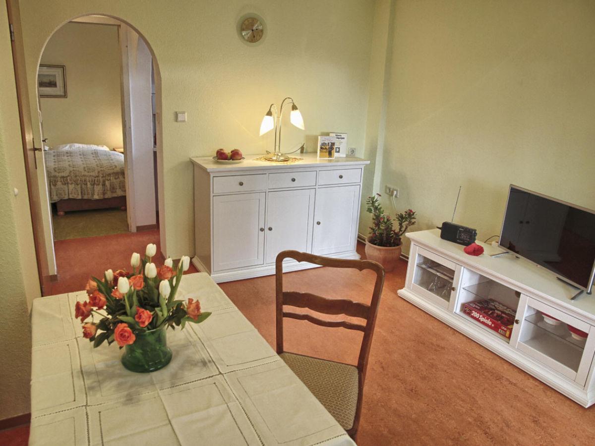 ferienwohnung christin dresden zentrum firma gute nacht in dresden daniela barsch frau. Black Bedroom Furniture Sets. Home Design Ideas