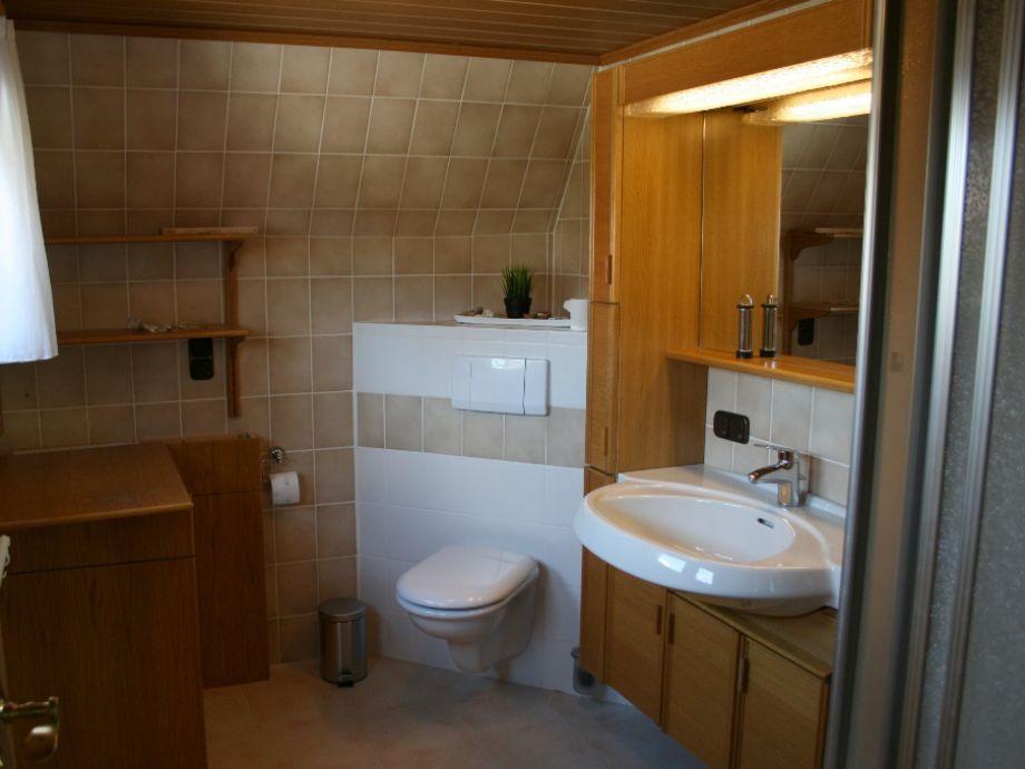 ferienhaus objekt 82 nordseek ste schleswig holstein firma ingrid lauritsen frau ingrid. Black Bedroom Furniture Sets. Home Design Ideas