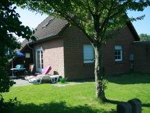 Ferienhaus Objekt 105