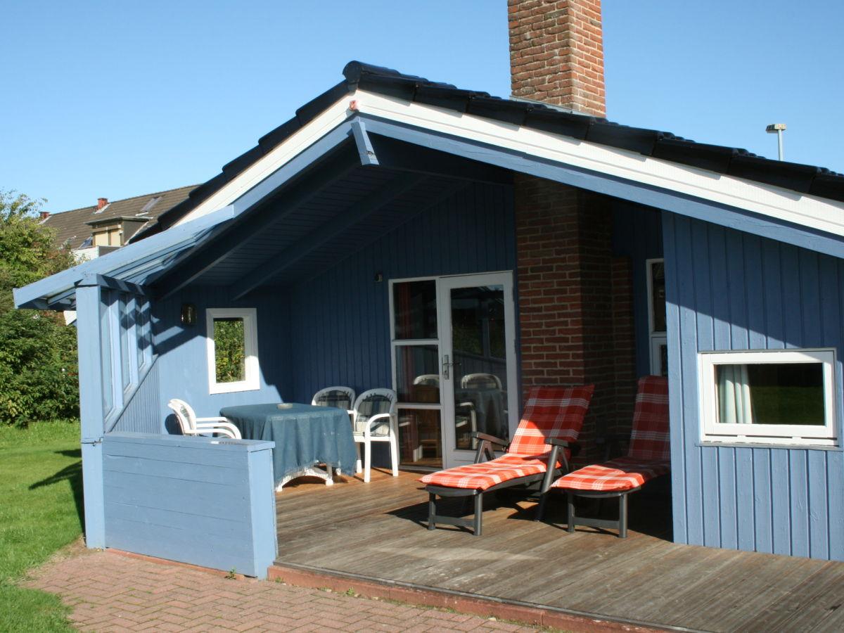 ferienhaus objekt 106 nordseek ste schleswig holstein firma ingrid lauritsen frau ingrid. Black Bedroom Furniture Sets. Home Design Ideas