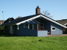 Ferienhaus Objekt 106