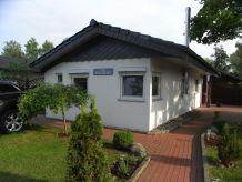 "Ferienhaus ""Villa Waterkant"""