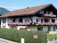 Ferienwohnung Nebelhornblick