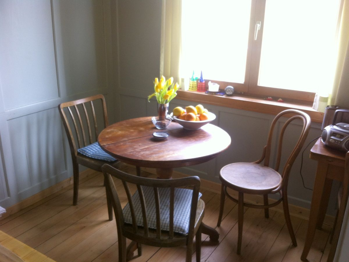 ferienhaus halden vorarlberg firma cheatless frau maria l sser. Black Bedroom Furniture Sets. Home Design Ideas