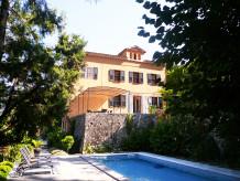 Villa 665 GRA