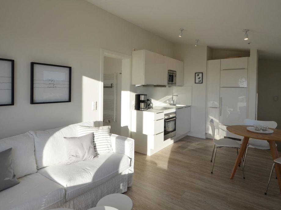 ferienwohnung kopenhagen geltinger bucht firma. Black Bedroom Furniture Sets. Home Design Ideas
