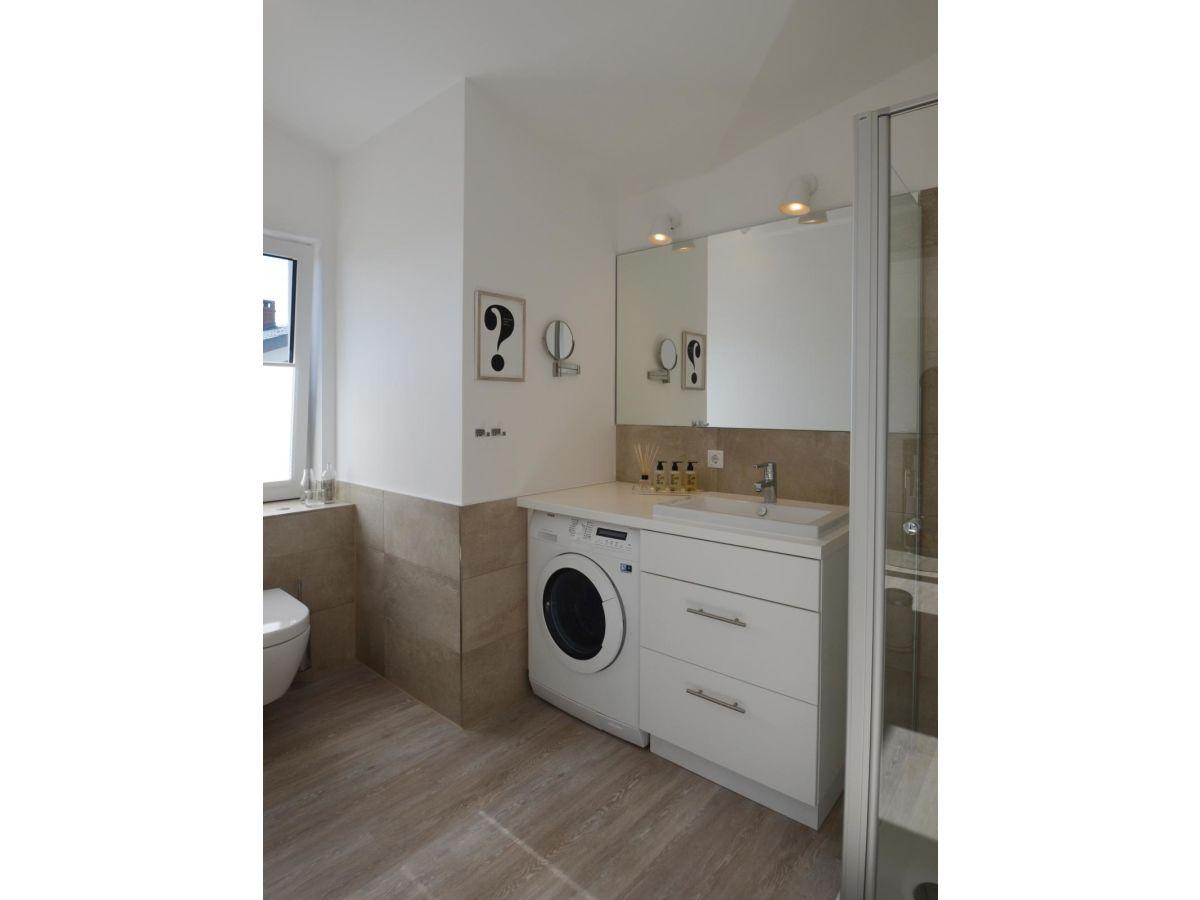 ferienwohnung kopenhagen geltinger bucht firma ostseequartier kronsgaard herr benjamin thomsen. Black Bedroom Furniture Sets. Home Design Ideas