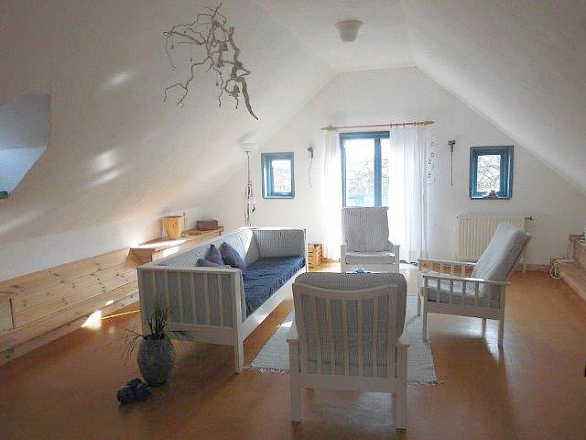 ferienwohnung lichthof in angeln ostsee geltinger birk firma lichthof in angeln frau jutta. Black Bedroom Furniture Sets. Home Design Ideas
