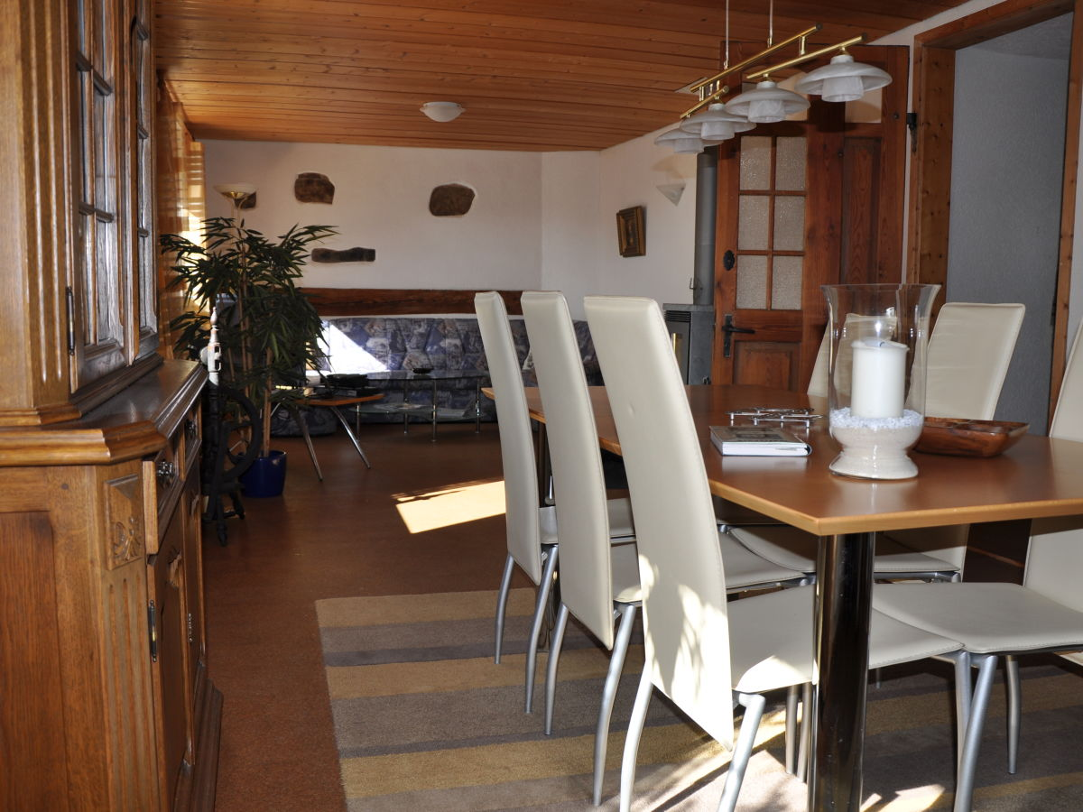 ferienwohnung im haus zur eule schwarzwald firma haus. Black Bedroom Furniture Sets. Home Design Ideas