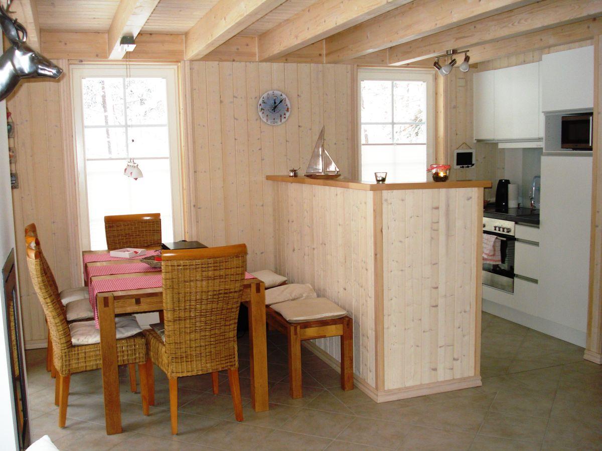 ferienhaus sanddornperle insel r gen ostsee firma fewo. Black Bedroom Furniture Sets. Home Design Ideas