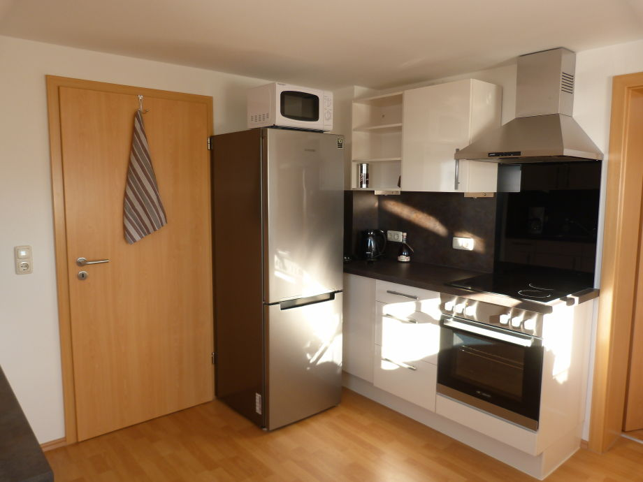 ferienhaus kreuzbergblick bayerischer wald bayerischer wald frau sabine peavy. Black Bedroom Furniture Sets. Home Design Ideas