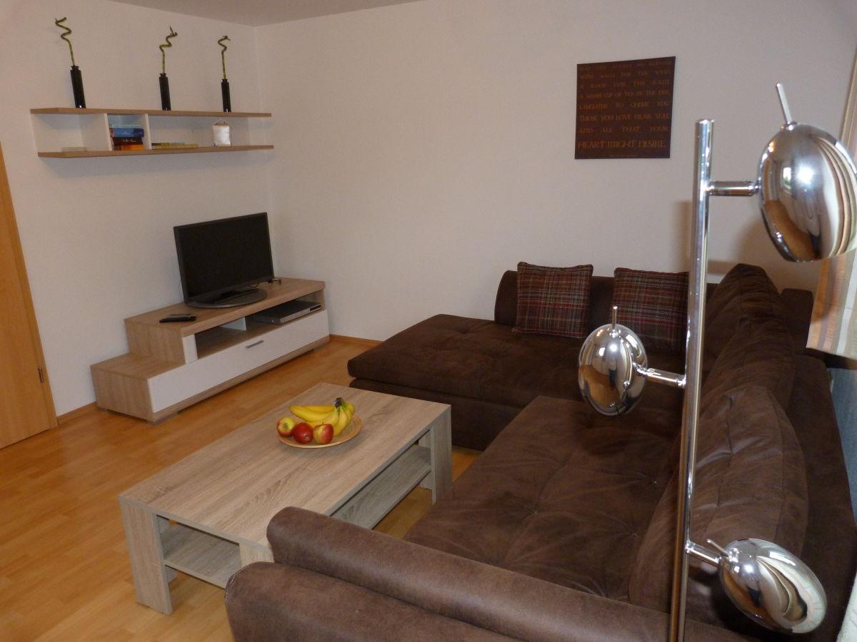ferienhaus kreuzbergblick bayerischer wald bayerischer. Black Bedroom Furniture Sets. Home Design Ideas