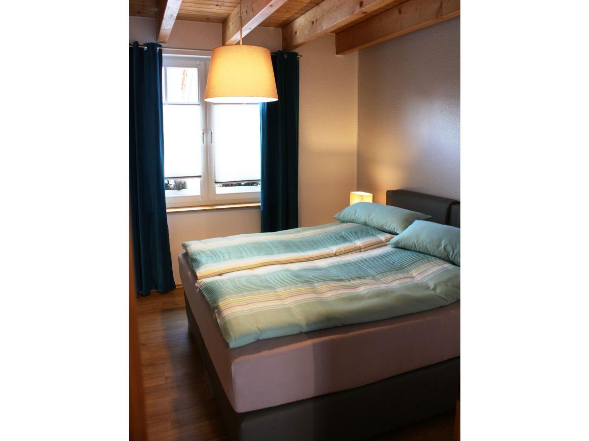 ferienwohnung alleblas niederrhein geldern familie karin sebastian alleblas. Black Bedroom Furniture Sets. Home Design Ideas