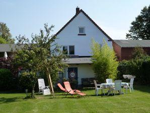 Ferienhaus Gärtners-Schmiede