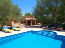 Holiday house Rota