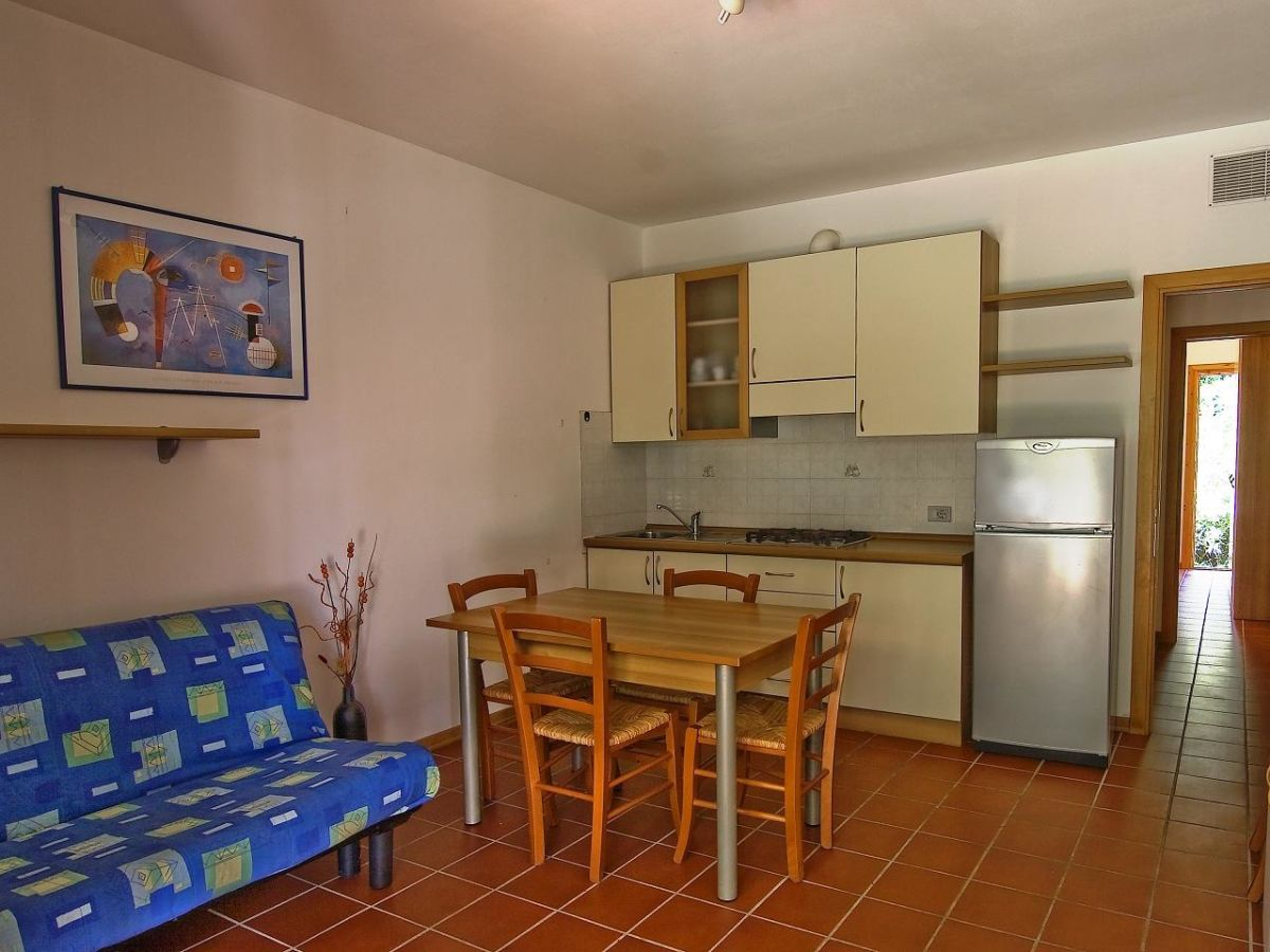 Apartment in Livorno reviews
