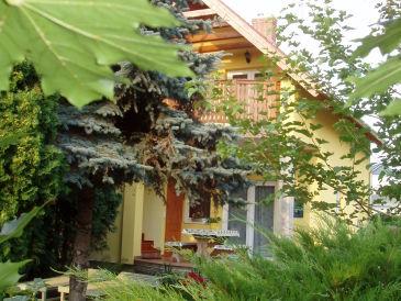 Ferienhaus Villa Elisa