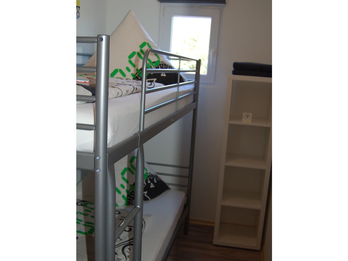 ferienhaus silver house pleinfeld fr nkisches seenland firma xadu familie alwin und. Black Bedroom Furniture Sets. Home Design Ideas