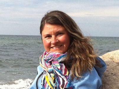 Ihr Gastgeber Katrin Lindemann