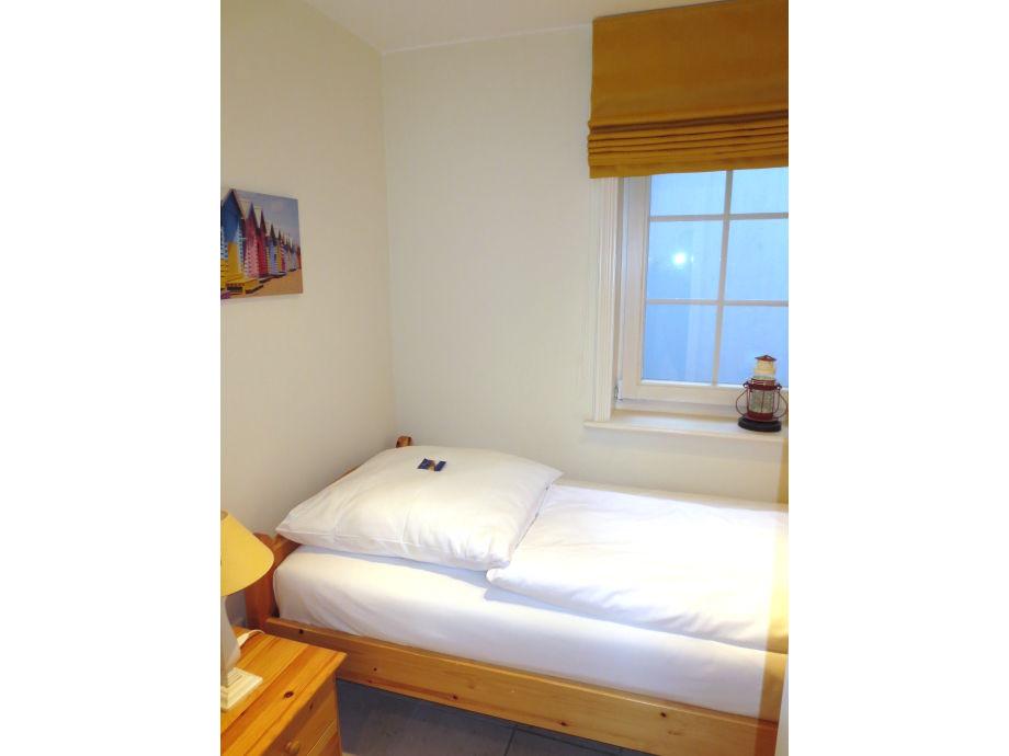 Schlafzimmer Gäste München