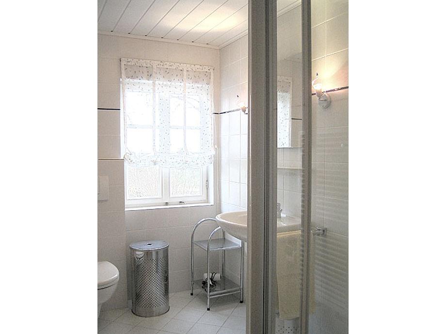 licht dusche led licht dusche led badezimmer beleuchtung. Black Bedroom Furniture Sets. Home Design Ideas