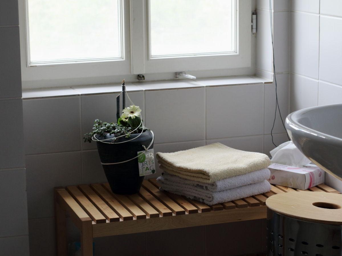 Licht Bad Dusche : Bad mit Dusche und viel Licht Bad mit Dusche und viel Licht