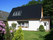 Ferienwohnung Haus Klenner