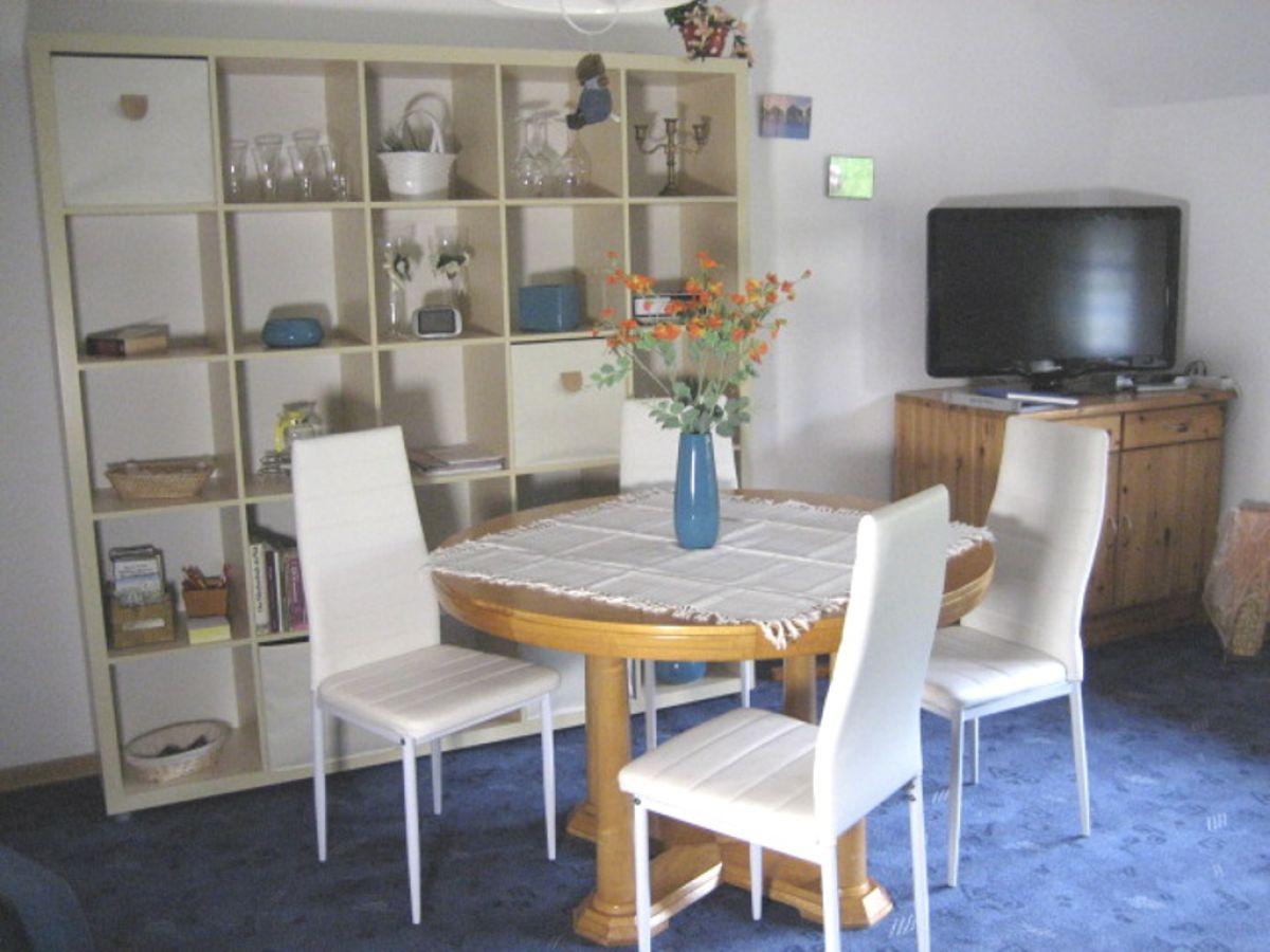 ferienwohnung schulz renate und walter hochharz altenau familie renate und walter schulz. Black Bedroom Furniture Sets. Home Design Ideas