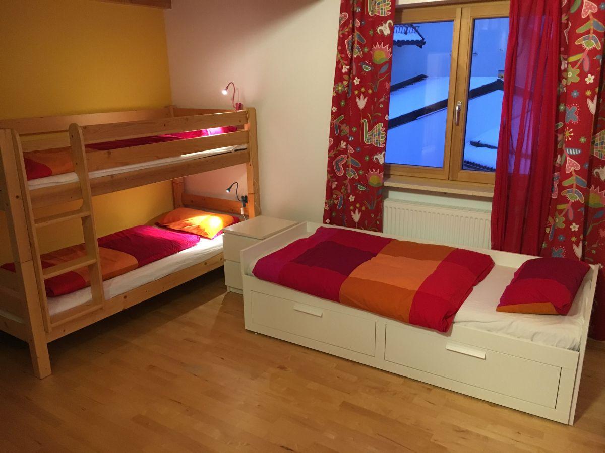 Uwis Etagenbett Gebraucht : Uwis etagenbett: ebay kleinanzeigen. kinderbett für kinder u