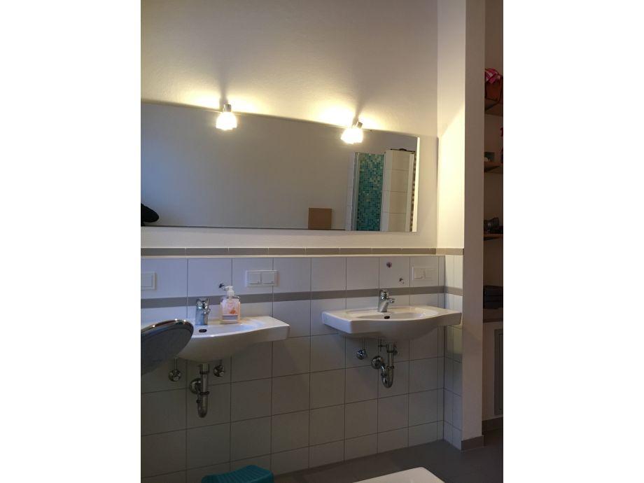ferienhaus zur wuhr 10 oberbayern zwischen m nchen und rosenheim frau monika steininger. Black Bedroom Furniture Sets. Home Design Ideas