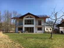 Ferienhaus Zur Wuhr 10