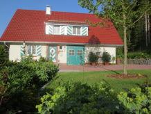 Ferienhaus Tauchert