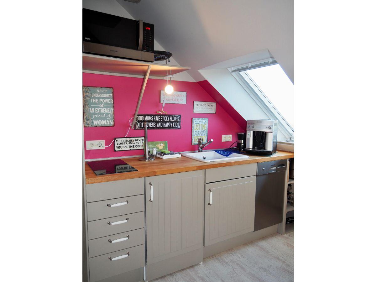 ferienwohnung roban nordfriesische inseln sylt frau christel meyer brenkhof. Black Bedroom Furniture Sets. Home Design Ideas