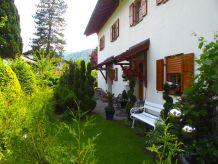 Holiday house Basecamp Garmisch