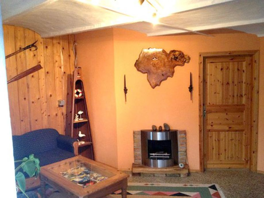 ferienwohnung in wesenberg mecklenburgische seenplatte wesenberg firma ferienhausvermietung. Black Bedroom Furniture Sets. Home Design Ideas