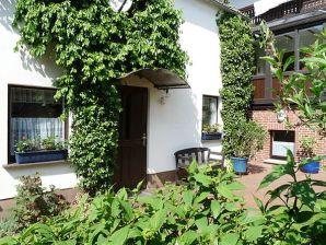 Ferienwohnung in Wesenberg