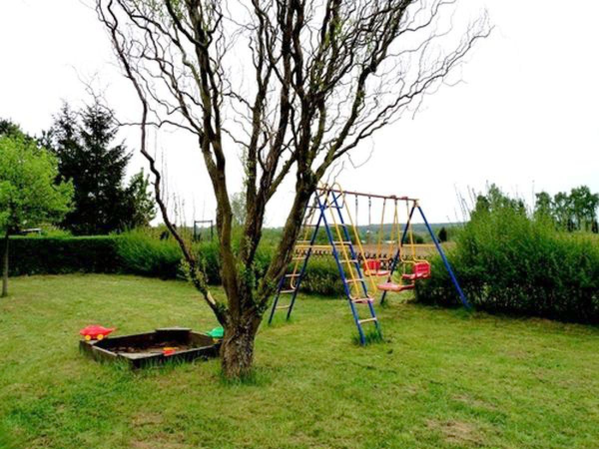 ferienhaus blankensee mecklenburgische seenplatte firma ferienhausvermietung mecklenburg. Black Bedroom Furniture Sets. Home Design Ideas
