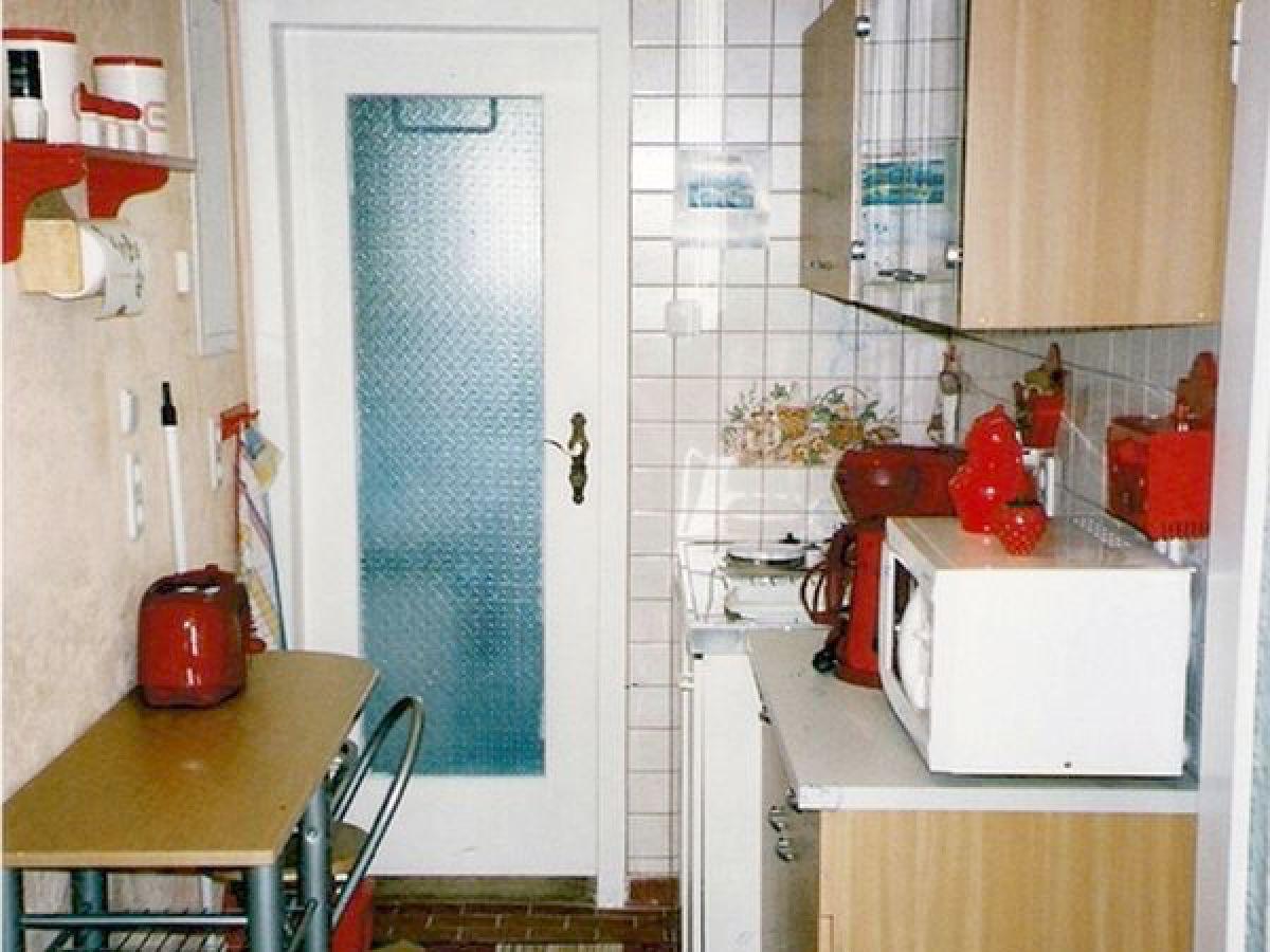 ferienhaus blankensee mecklenburgische seenplatte blankensee firma ferienhausvermietung. Black Bedroom Furniture Sets. Home Design Ideas