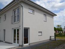 Ferienhaus Doppelhaushälfte Amber in Peenemünde