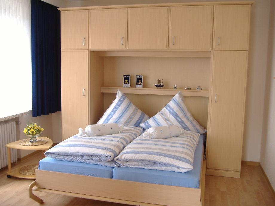 ferienwohnung lachm we 5 ostfriesische nordseek ste. Black Bedroom Furniture Sets. Home Design Ideas